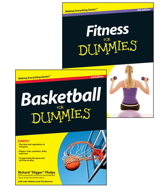 For dummies series.jpg
